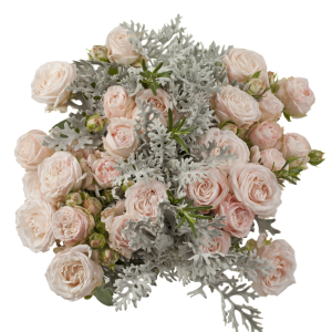 Bouquet Deluxe Charming