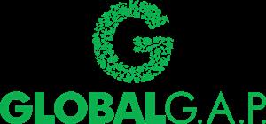 Global GAB Qualirosa
