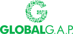 Global GAB Qualirosa